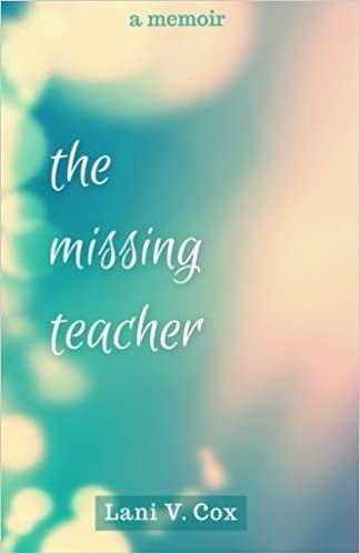 the-missing-teacher