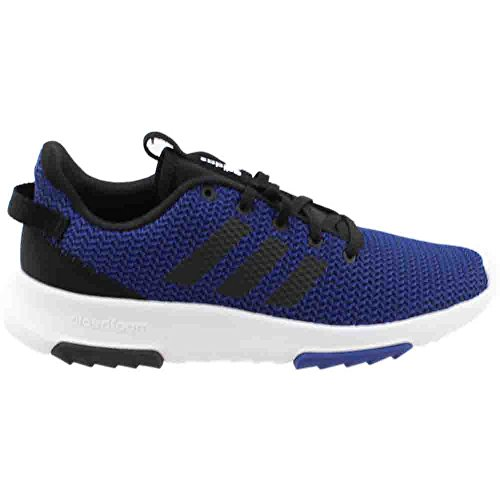 adidas Shoe White Cf Men's Black Running Royal Tr Racer rnZrxzpq