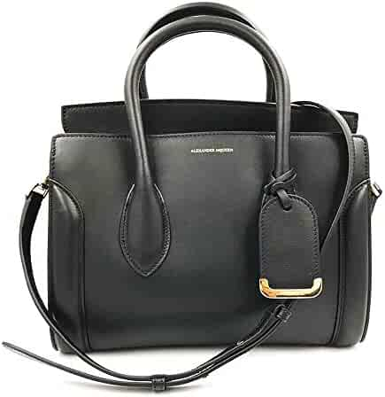 ed78919b00772 Shopping Reds or Blacks - Accessories - Women - Clothing, Shoes ...