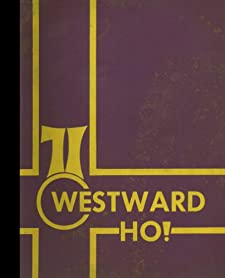 (Reprint) 1971 Yearbook: Western High School 407, Baltimore, Maryland Western High School 407 1971 Yearbook Staff