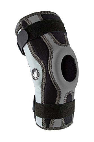 Knee Brace Reviews - 4