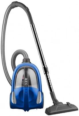 AEG - Aspirador AB1822EL compacto: Amazon.es: Hogar