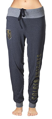 Hockey Lounge Pants - 2