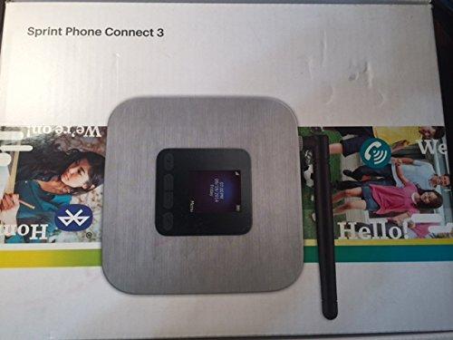 SPRINT Phone Connect 3