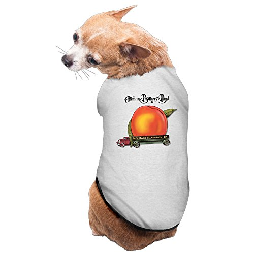 the-allman-brothers-jam-band-band-simple-dog-t-shirt