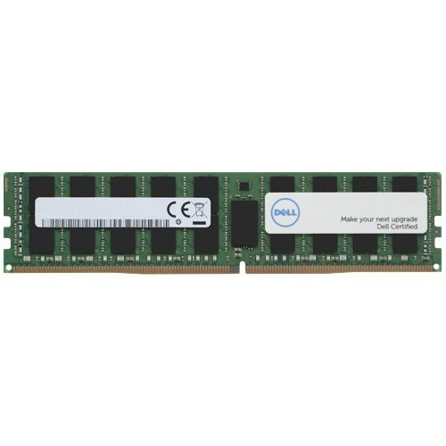 Dell 512MB DDR,266 CL2 ECC REG, 501JU