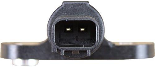 PC318 Camshaft Position Sensor fits 2001 Mazda B2500 2.5L-L4 Ford Ranger 01-95