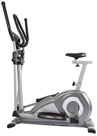 Best Home Elliptical 2020.Best Selling Home Exercise Cycle In India