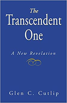 Book The Transcendent One: A New Revelation