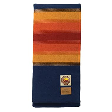 Pendleton Grand Canyon National Park Blankets - Queen
