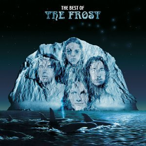 The Best of The Frost