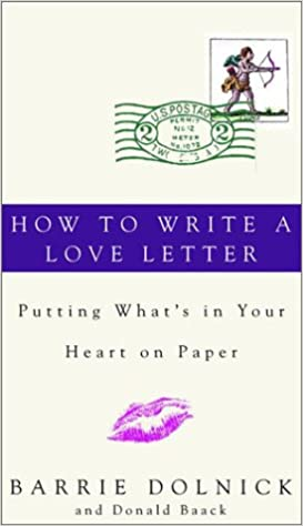 What Are Classic Love Letters?