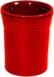 product image for Fiesta 6-1/2-Ounce Tumbler, Scarlet