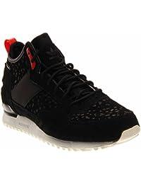 1609 Cheap Adidas Originals NMD_R1 Trail Women's Sneakers Running