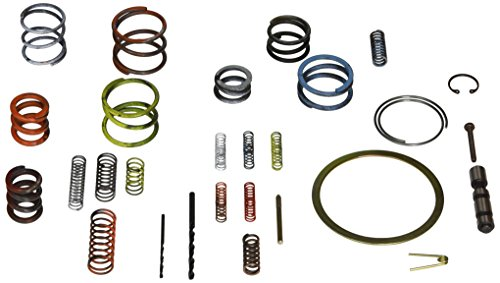 4l60e Shift Kits - 2