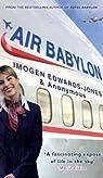 Air Babylon par Edwards-Jones