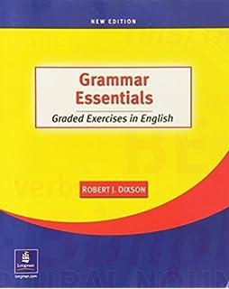 Accurate English A Complete Course In Pronunciation Pdf