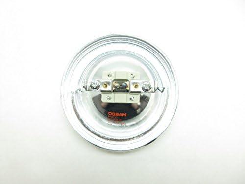 Osram 48837 FL Halospot 111 Halogen Lamp 60w 12v