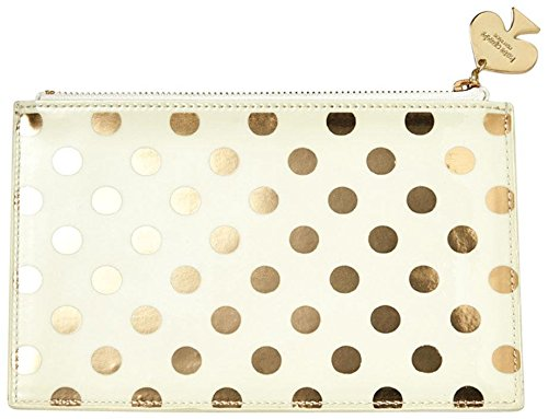 kate-spade-new-york-pencil-pouch-gold-dots