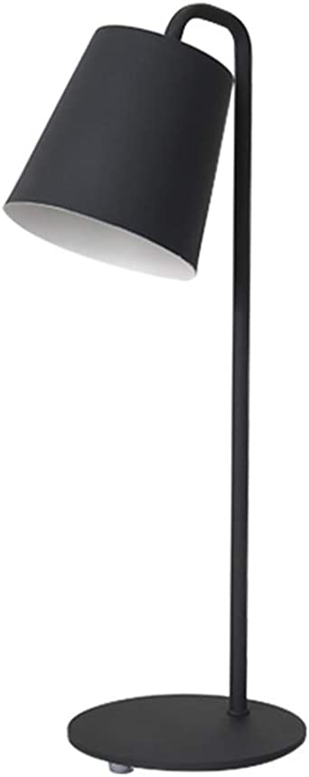 Lámpara de mesa Luz Lámparas de escritorio Luces Lámpara de mesa ...