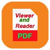free adobe acrobat - PDF Viewer