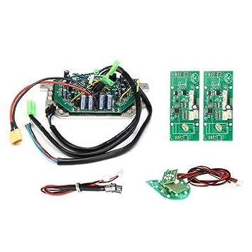 Kit de reparación de patinete eléctrico para piezas de ...