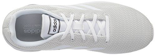 Donna Originals Adidas white White grey Run70s UUxz4