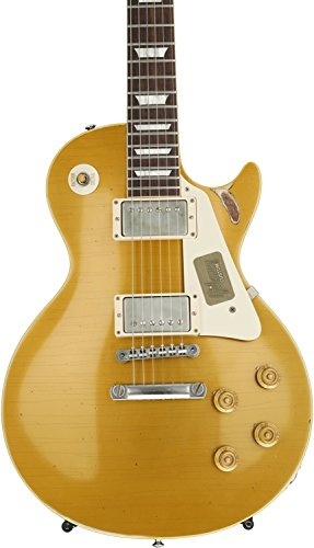 Gibson Collectors Choice #36 Charles Daughtry · Guitarra eléctrica
