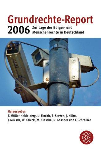 grundrechte-report-2006-zur-lage-der-brger-und-menschenrechte-in-deutschland-fischer-sachbcher