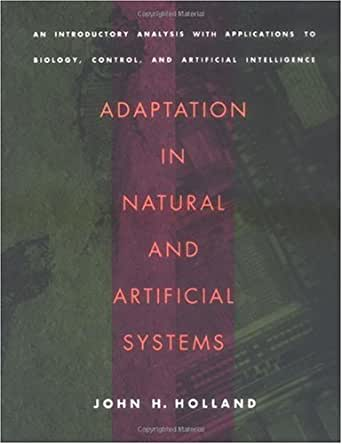 an analysis of the artificial intelligence in computer science Stuart russell received his ba with first-class honours in physics from oxford university in 1982 and his phd in computer science from and the international society for bayesian analysis intelligence, artificial intelligence: special issue on economic.