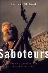Title: SABOTEURS