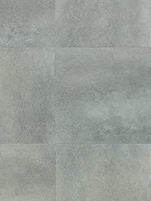 Tarkett Essential 30 Designbelag Vinyl Venezia grau PVC Vinyl-Design ...