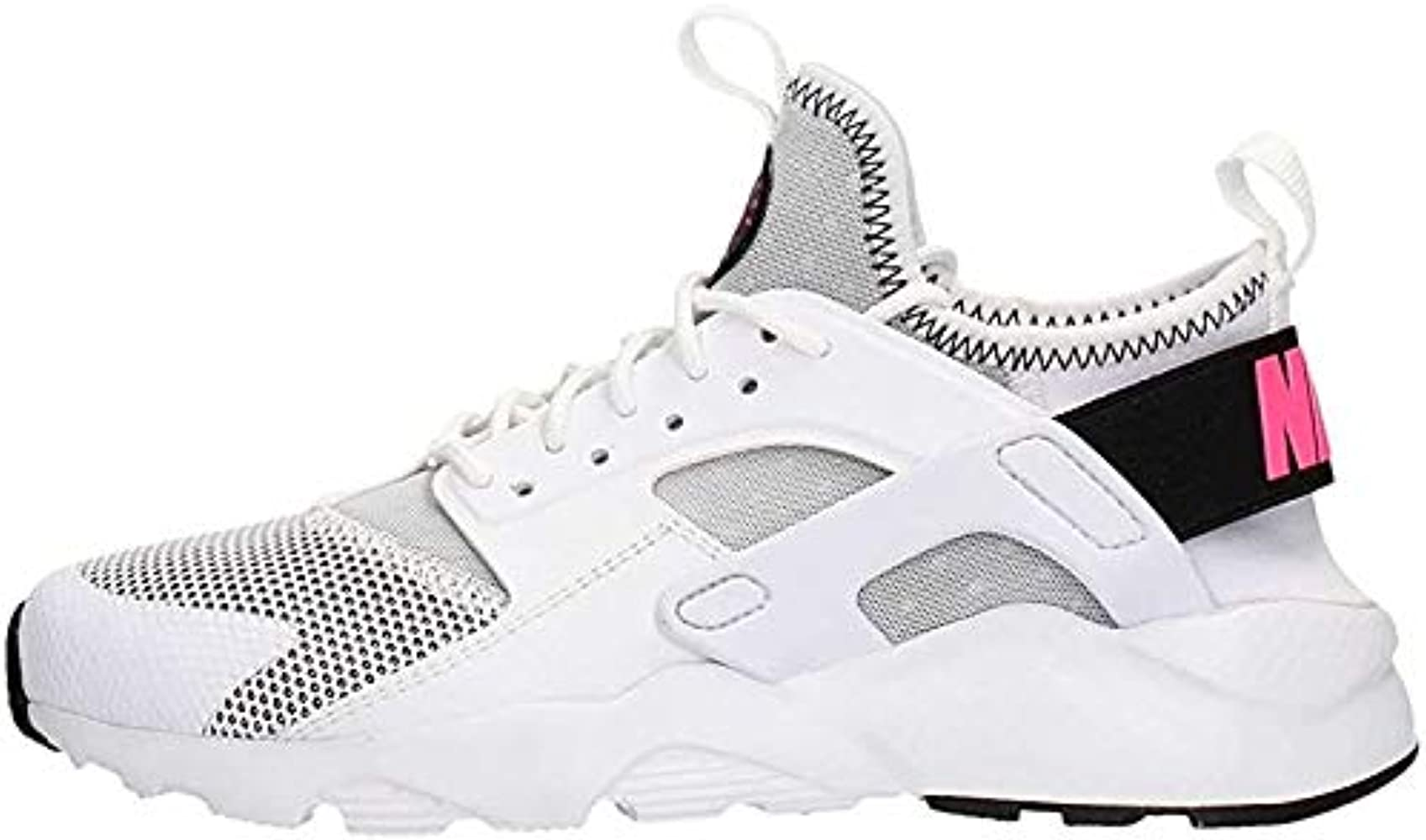 Nike - Huarache Run Ultra (GS) White