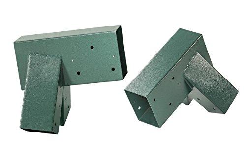 swingan-swhwd-asb-2-a-frame-bracket-green-powder-coating-set-of-2