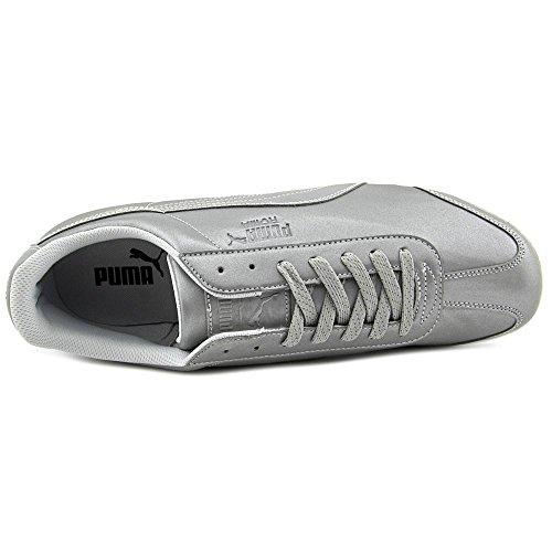 Puma Mens Roma Reflective Shoes