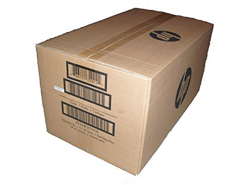 [C4782A HP HP Laserjet 8150 Auto Duplexer lj 8100 lj 8100n Lj 8150n 8100dn 8150dn 8150hn 8150Mfp 8150n 8150dn 8150hn 8150mfp] (Hp 8150 Duplex)