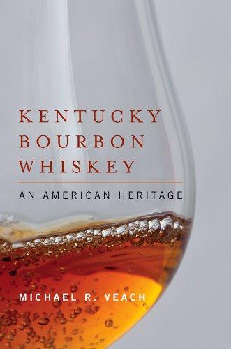 Buy kentucky bourbons