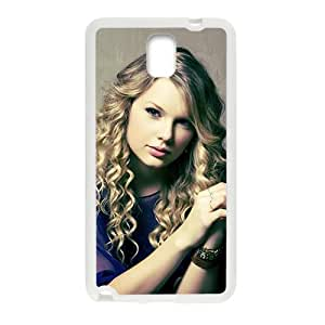 JIANADA Beautiful Woman Bestselling Hot Seller High Quality Case Cover For Samsung Galaxy Note3