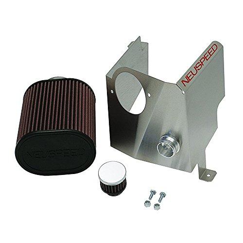 Neuspeed P-flo Intake - 3