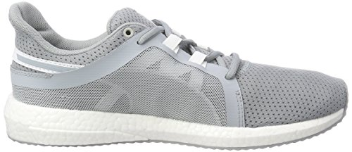 Nrgy Gris Femme Wns quarry Mega De Cross Puma Chaussures puma 2 White Turbo wCgR1I5zq