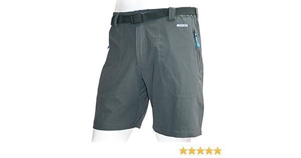 ALTUS Pantalon Corto Torcal