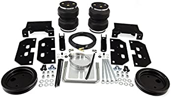 amazon air lift 88295 loadlifter 5000 ultimate air spring kit 2003 Dodge 2500 Lift Kit loading images