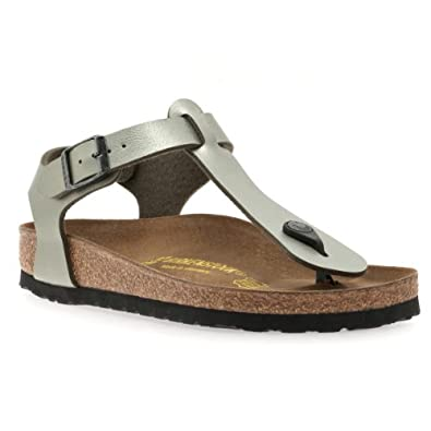 13d6bf434d4 Shop birkenstock birkis sandals from the world s largest selection and best  deals for birkenstock women s shoes.
