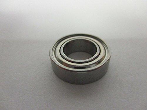 PENN SPINNING REEL PART - 20-5000PUR - Pursuit II 6000 - Ball Bearing