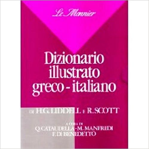 Mejor Torrent Descargar Dizionario Illustrato Greco-italiano Fariña Epub
