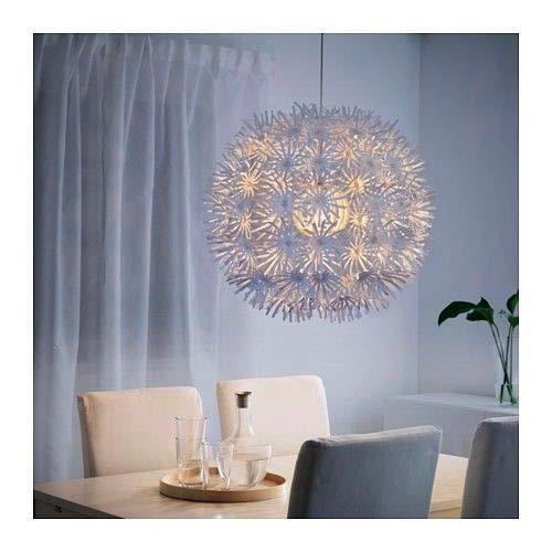 IKEA - MASKROS Pendant Lamp