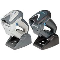 Datalogic Scanning GBT4400-WH-HD Gryphon GBT4400, 2D, High Density, Scanner Only, Multi-Interface, White