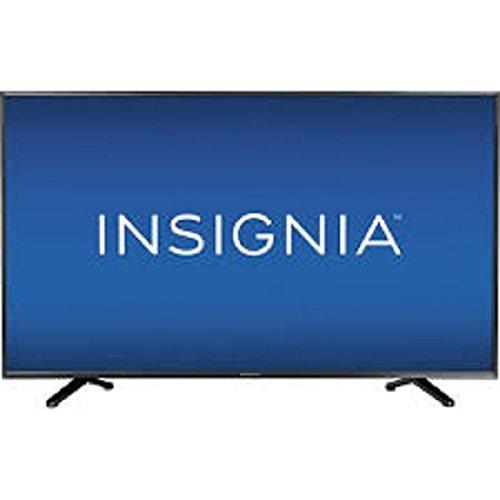 Insignia 24 inch LED 1080p HDTV
