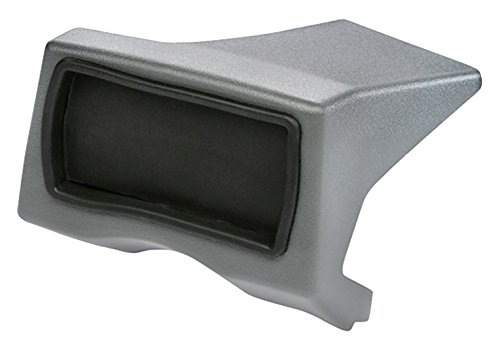 Edge Products 18503 Dash Pod - Edge Products Ford Gauge