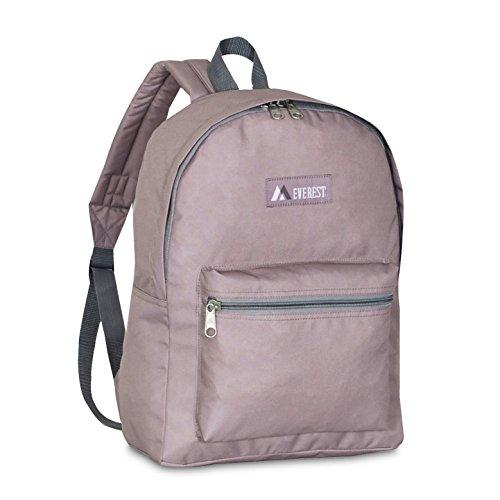 everest-basic-backpack-melody